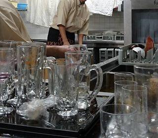 東京から120分、ワインの産地で名高い山梨・長野の県境に位置しアクセスは最高です!