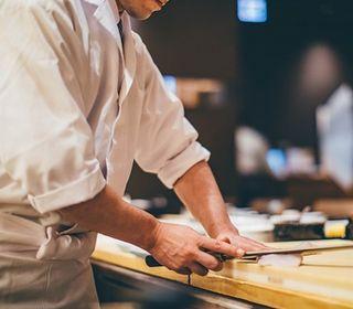 静岡県産の食材を活用し、 地産地消の精神で、お料理をご用意いたします!