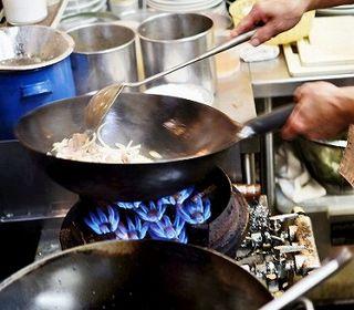 「日本に根付いた中国料理」をコンセプトに、 日本人の持つ繊細な味覚を満たすような料理で おもてなしを致します!
