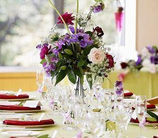 山梨らしいおもてなしが叶うゲストハウス&レストランウエディング。