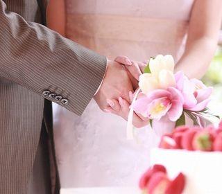 高崎駅東口より徒歩3分、アクセス最高の結婚式場です。